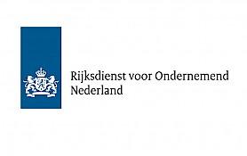 logo-rvo-nl.278x0